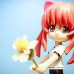 アニメキャラのかわいい苗字(名字)ランキング2017!女の子なら憧れる?