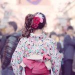 和風な苗字(名字)371選!古風で日本らしいイメージなどを一覧で紹介