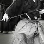 日本の珍しい和風な苗字(名字)210選!漢字一文字で古風ならコレ!