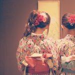 和風でかわいい漢字二文字の苗字(名字)ランキング!古風な響きが人気!