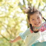 和風でかっこいい女の子の名前792選!季節や文字数ごとに一覧で紹介!