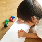 難しい漢字一文字の男の子の名前ランキング!読み方やイメージは?