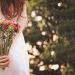 女の子の名前におすすめの秋冬の花10選!かわいい花言葉やイメージは?