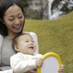 赤ちゃん本舗のおしりふき人気ランキング!おすすめポイントを紹介!