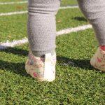 赤ちゃんの人気ファーストシューズランキング!口コミのおすすめこの靴!