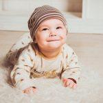 赤ちゃんのかぶれや肌荒れは柔軟剤の影響?安心して使えるおすすめはコレ!