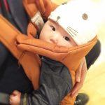 新生児の抱っこ紐人気ランキング!縦抱きで簡単装着のおすすめは?