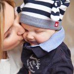 赤ちゃんにも使えるおすすめ柔軟剤ランキング!香りや肌への影響は?