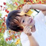 古風や和風なかっこいい男の子の名前(な行)|名付けに人気の1299選!