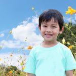 男の子に人気の漢字「翔」の名前ランキング!かっこよくておすすめは?
